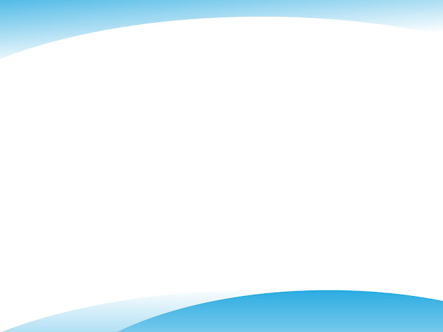 background ppt biru cerah