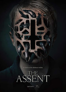 مشاهدة فيلم The Assent 2019 مترجم