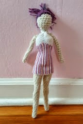 http://translate.googleusercontent.com/translate_c?depth=1&hl=es&rurl=translate.google.es&sl=en&tl=es&u=http://cogaroocrafts.wordpress.com/2013/03/21/crocheted-barbie-pattern/&usg=ALkJrhjB2fq9O_7a566zGkzxqQvRTGA9qA