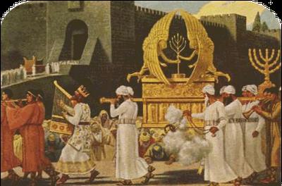 arca-de-aliança-judeus