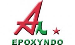 Lowongan Kerja Finance Staff di PT.EPOXYNDO ART LESTARI