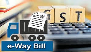 e-way-bill-help-revenyu