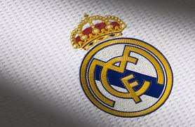 قرار جديد من ريال مدريد ضد نجومه