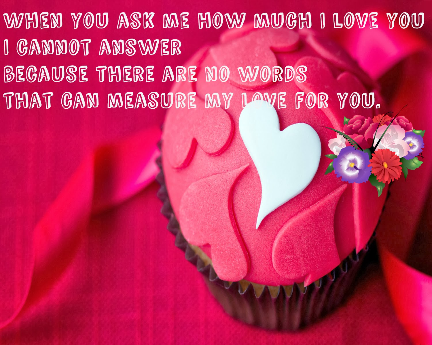 Sweet latest romantic valentines day messages valentines day info sweet latest romantic valentines day messages m4hsunfo