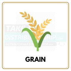 Distributorship Opportunities in Grain