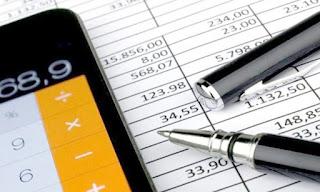 Pese a pérdida de empleos rechazan bajar Impuesto Sobre Nómina en Q.Roo