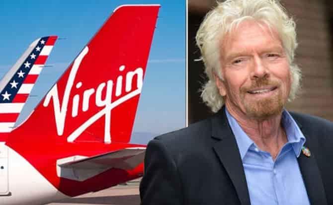virgin, empresas,