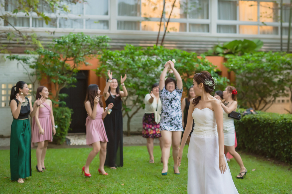 lone%2Bpine%2Bhotel%2B%2Cwedding%2BPhotographer%2CMalaysia%2Bwedding%2BPhotographer%2C%E7%84%B1%E6%9C%A8%E6%94%9D%E5%BD%B1065- 婚攝, 婚禮攝影, 婚紗包套, 婚禮紀錄, 親子寫真, 美式婚紗攝影, 自助婚紗, 小資婚紗, 婚攝推薦, 家庭寫真, 孕婦寫真, 顏氏牧場婚攝, 林酒店婚攝, 萊特薇庭婚攝, 婚攝推薦, 婚紗婚攝, 婚紗攝影, 婚禮攝影推薦, 自助婚紗
