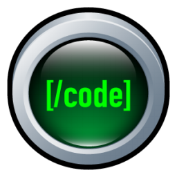 String based Coding Problems for Programmers