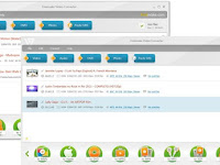 Download Freemake Video Converter 4.1.9.42