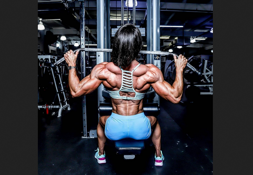 How to Gain Muscle Quickly, 3 Strategies For the Hardgainer