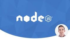 the-complete-nodejs-developer-course-2
