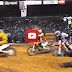 AMA EnduroCross 2014 - Idaho