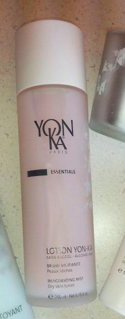 Yon Ka lotion