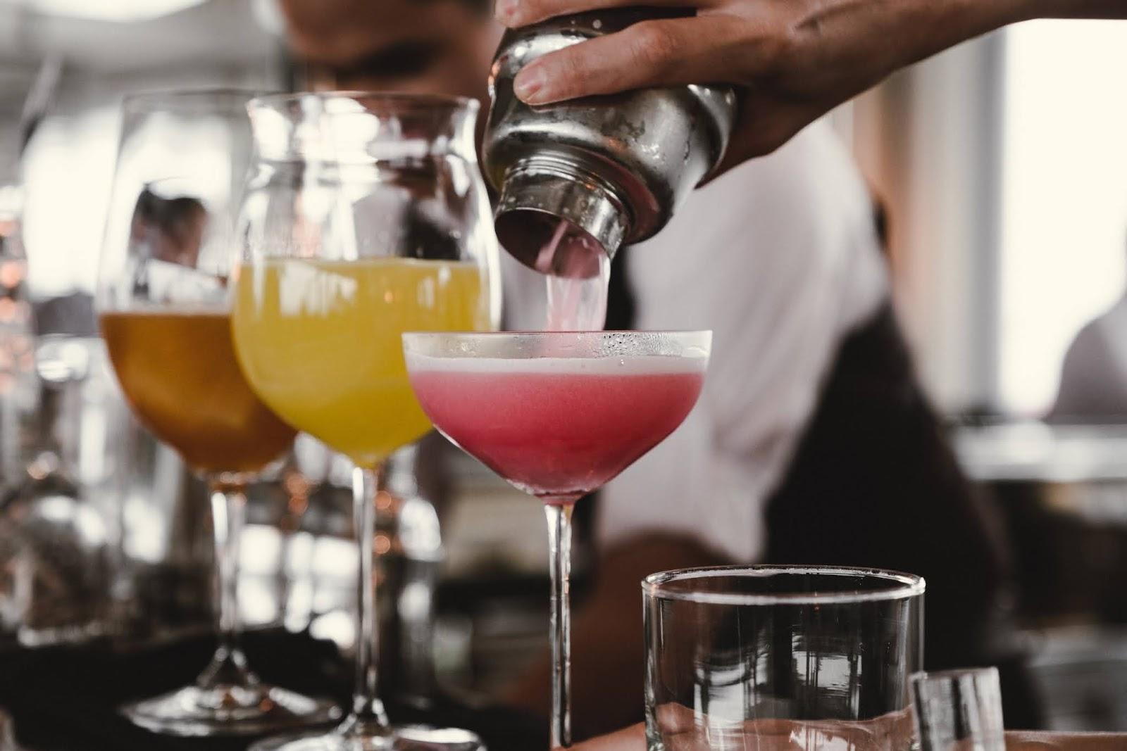 Χαριστική βολή για την Ξάνθη το κλείσιμο των μπαρ – εστιατορίων μετά τις 12