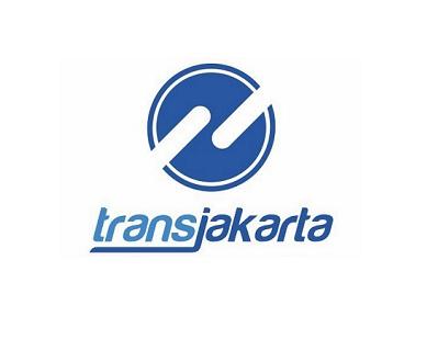 Lowongan Kerja TRANS JAKARTA Tahun 2021