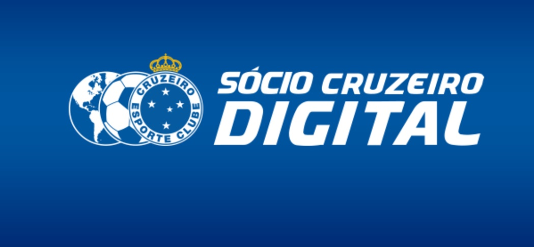 O Cruzeiro apresentou ontem uma nova modalidade para impulsionar o Sócio do  Futebol. A partir de agora 2ce3077c9637c