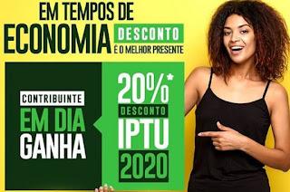 http://vnoticia.com.br/noticia/4375-iptu-com-desconto-de-20-ate-esta-sexta-feira-28-em-sfi