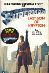 http://thepaperbackstash.blogspot.com/2011/10/superman-last-son-of-krypton.html#.Ut3Wt7Qo61s