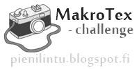 http://pienilintu.blogspot.fi/2016/07/ruskeaa-makrotex-haaste.html