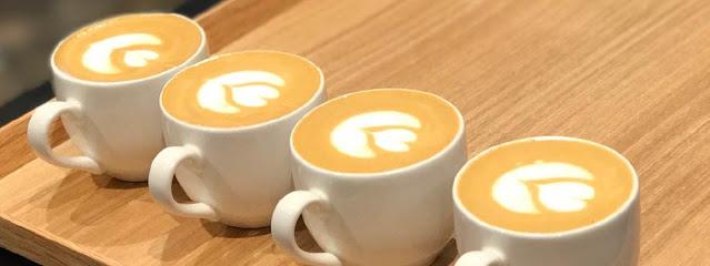 Macchiato What's a Macchiato Coffee?