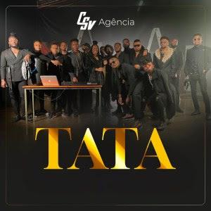 Csv Agência - Tata (Prod. Marcelo Lopez)