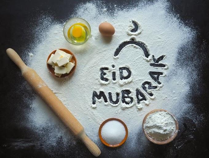 Best Eid mubarak images [Eid-ul-Fitr 2020], Eid Mubarak pics, Eid-ul-Fitr mubarak Pics & Pictures, Photos, wallpapers Hd
