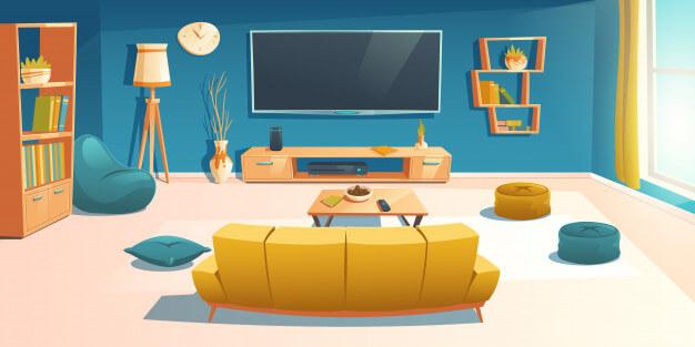 Televizyon alırken nelere dikkat edilmeli?