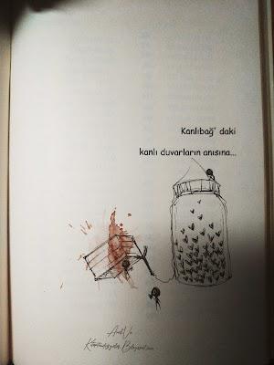 en güzel aşk şiir kitapları