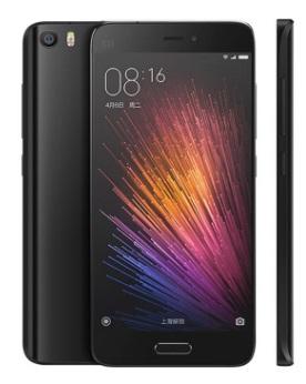 Tipe HP Xiaomi yang paling bagus dan spesifikasinya