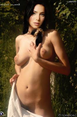 Roselyn%2BSanchez%2Bnude%2B%25286%2529 - Roselyn Sánchez Nude Sex Porn Fake Images