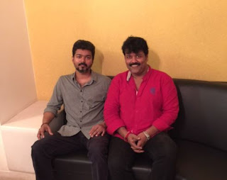 Thalapathy 64 Latest images,Thalapathy 64 picture,Thalapathy 64 vijay images