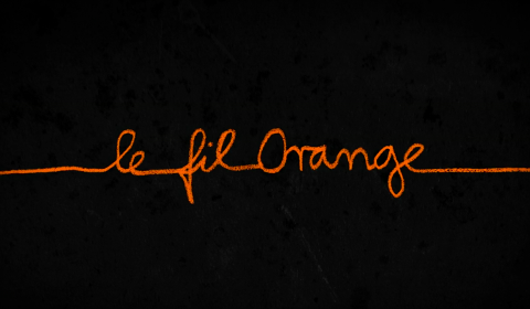 Le Fil Orange