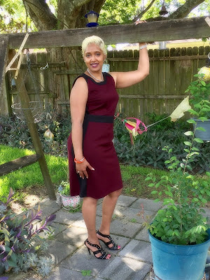 Avon, Fashion, Fashion Apparel, Fashion Blogger, Spring, Summer, Women's Dress Attire, Sheath Dress,