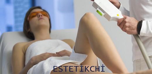 Medikal Estetik Dolgu Botox Toptan Urun Satisi Adresinize