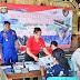 HUT Polairud ke 69,Ditpolair Polda Bali Gelar Pengobatan Gratis di Nusa Lembongan