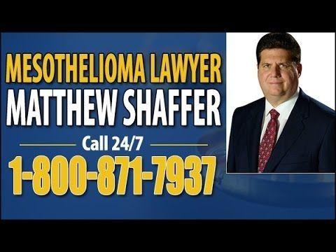 colorado mesothelioma lawyers