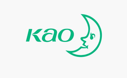 Lowongan Kerja Staff Administrasi PT Kao Indonesia Paling lambat 31 Agustus 2019