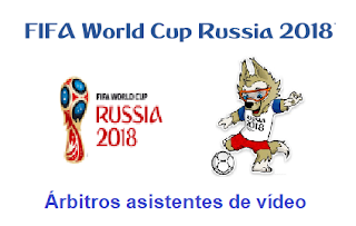 arbitros-futbol-varmundial1