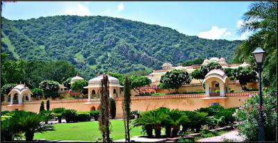 sisodia-palace-garden-jaipur