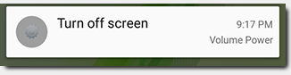 Cara Menghidupkan Android Tanpa Tombol Daya 3