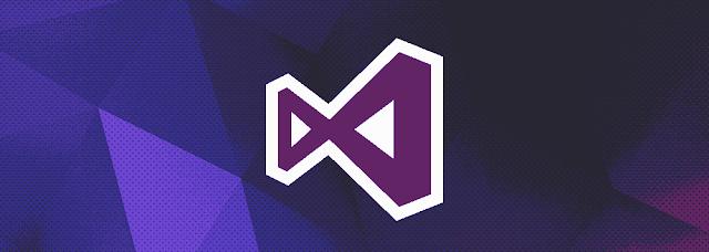 Visual Studio on mac