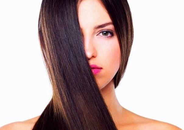 Ini Dia Cara Cepat Memanjangkan Rambut Dalam Waktu Singkat