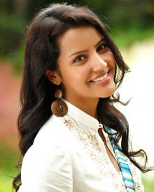 Priya Anand Profile Biography Family Photos and Wiki Biodata Body Measurements Age Husband Affairs and More