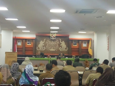Inilah Deretan Artis Yang Akan Memeriahkan Pekan Raya Lampung 2019