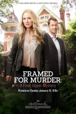 Watch Framed for Murder: A Fixer Upper Mystery Online Free 2017 Putlocker