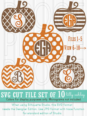 https://www.etsy.com/listing/472634894/pumpkin-svg-files-set-of-10-1-cut-files?ref=shop_home_feat_2