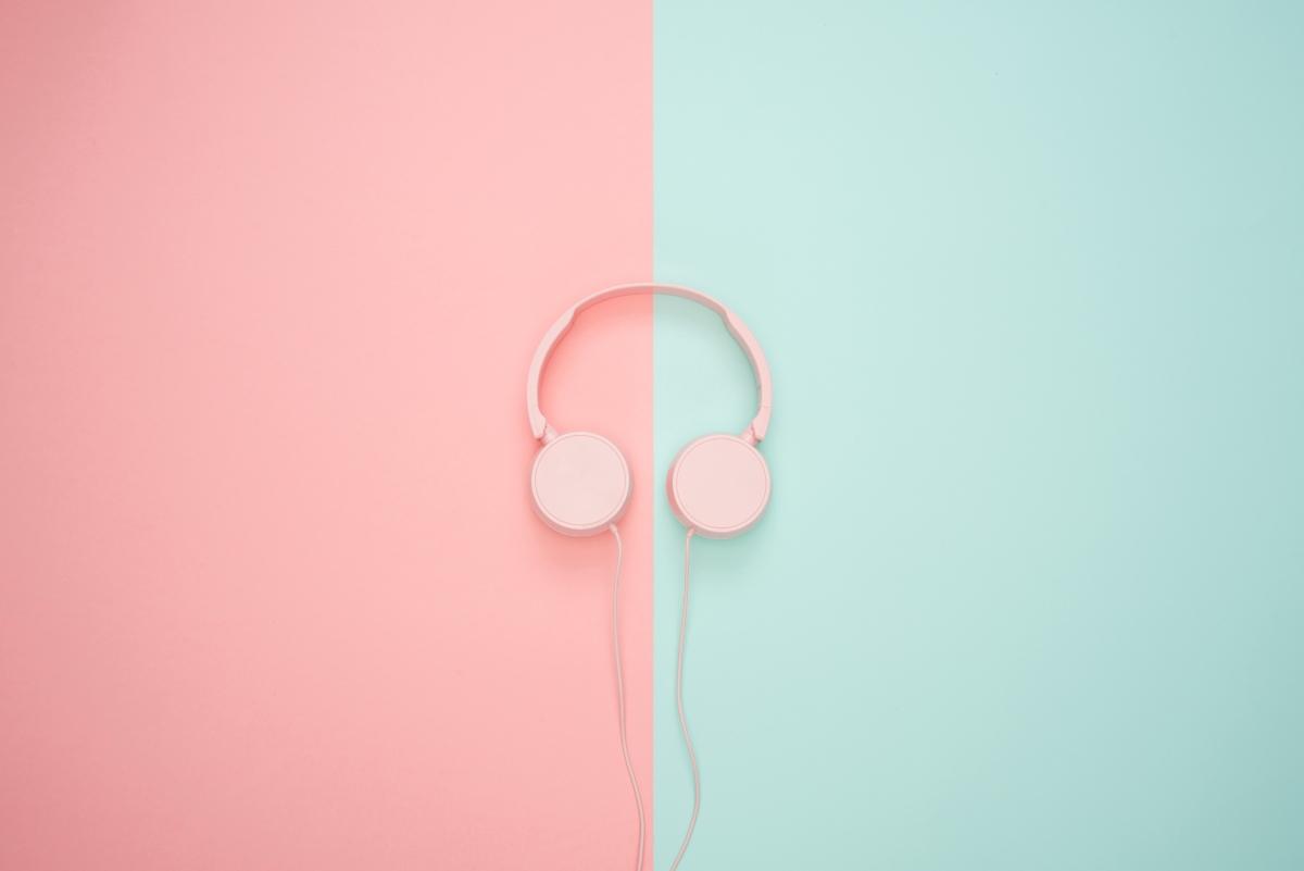 Demode showroom mejores podcast de moda