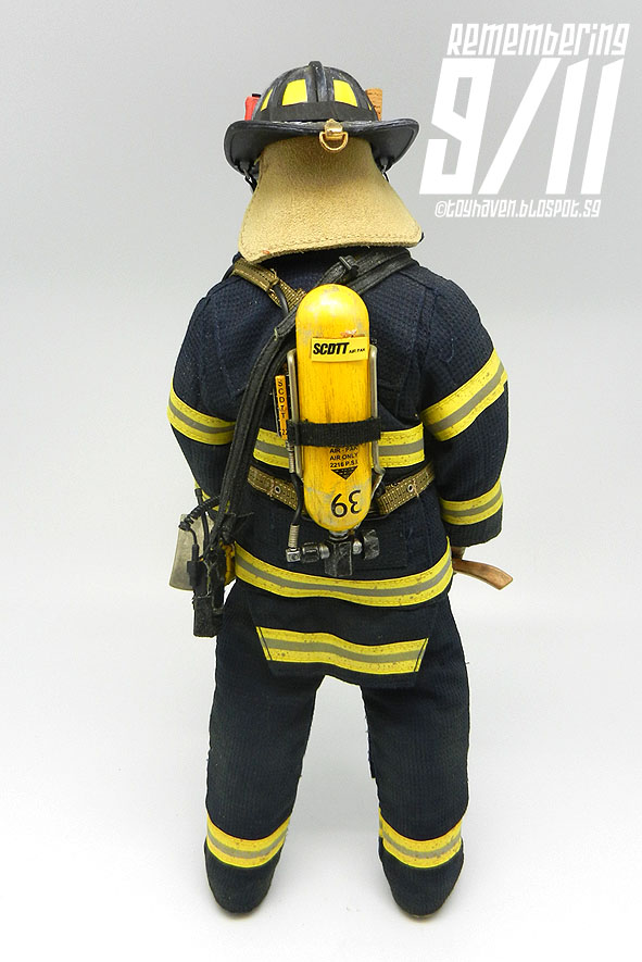 Toyhaven Remembering 9 11 11 Years Ago Never Forget