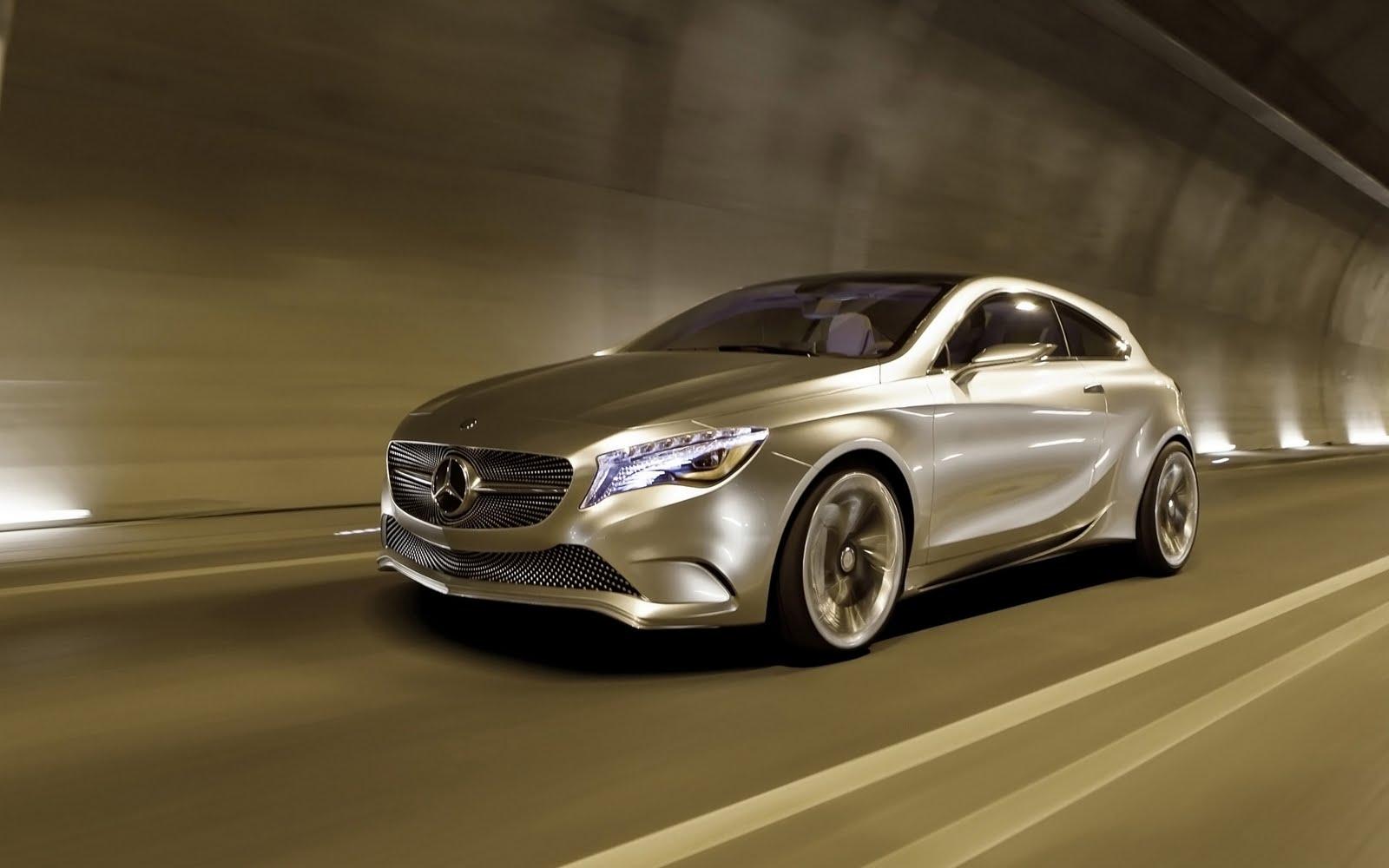 Descargar 1024x1024 Coches Vehículos Automóviles: BANCO DE IMÁGENES: Conceptos De Autos Que Van Más Allá